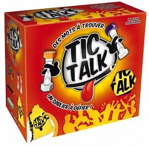 tic-talk-asmodee