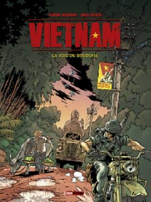 vietnam-t1-voie-du-bouddha-glenat
