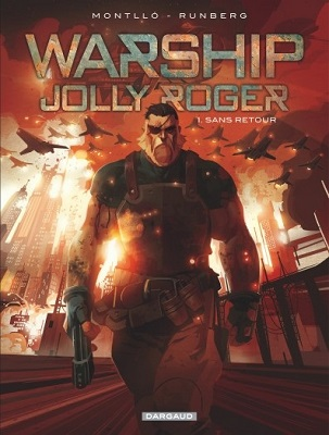 warship-jolly-roger-t1-sans-retour-dargaud