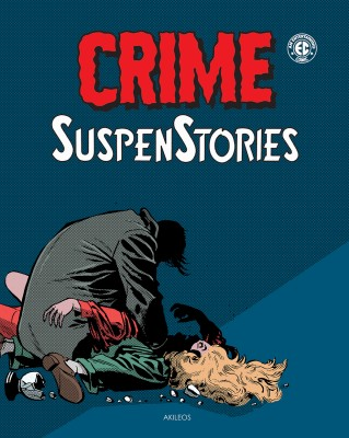 Couv-Crime-2WEB