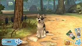 Playstation Vita Pets 2