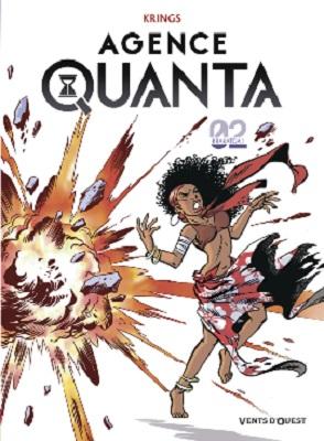 agence-quanta-krakatoa-t2-vents-d-ouest