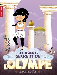 agents-secrets-olympe-t1-pomme-or-flammarion