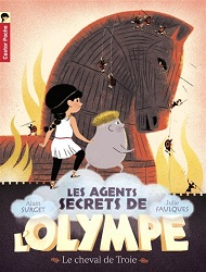 agents-secrets-olympe-t2-cheval-troie-flammarion