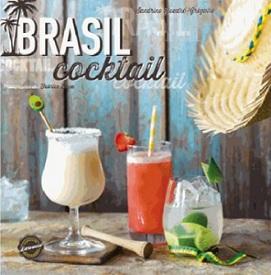 brasil-cocktails-larousse