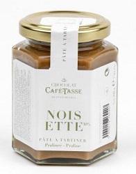 cafe-tasse-pate-tartiner-praline-noisette