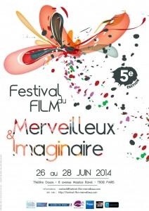 festival-du-film-merveilleux-et-imaginai-ghky
