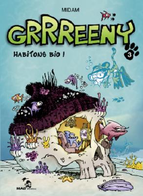 grrreeny-t3-habitons-bio-glenat