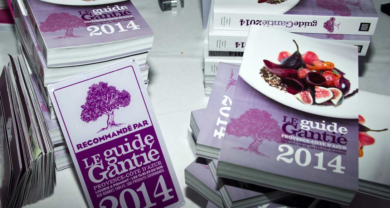 guide-gantie-2014