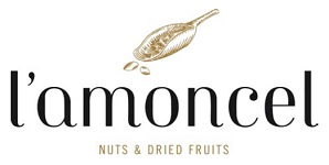 l-amoncel-logo