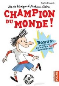la-vie-heroique-antoine-lebic-champion-du-monde-casterman