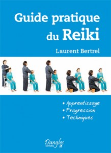 livre-guide-pratique-du-reiki