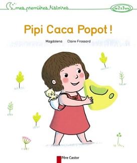 mes-premieres-histoires-pipi-caca-popot-flammarion