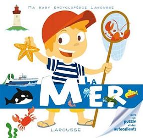 baby-encyclopedie-larousse-mer