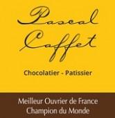 pascal-caffet-logo