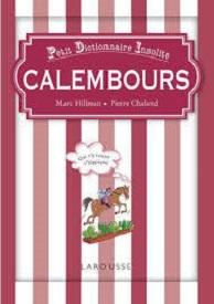 petit-dictionnaire-insolte-calembours-larousse