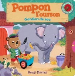 pompon-ourson-gardien-zoo-gallimard