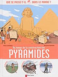 que-se-passe-il-dans-monde-temps-des-pyramides-flammarion