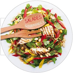 salades-gourmandes-larousse