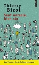 sauf miracle