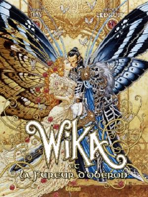 wika-et-la-fureur-d-oberon-glenat