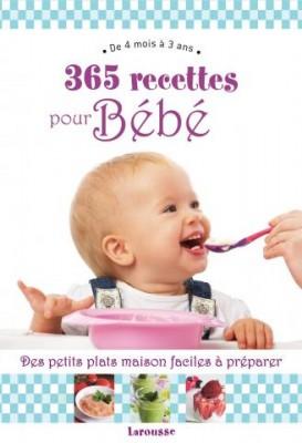 365-recettes-pour-bebe-larousse