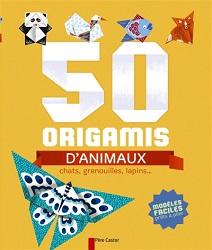 50-origamis-animaux-flammarion