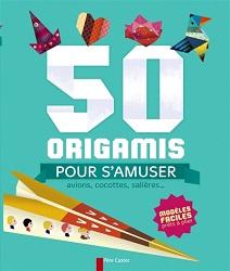 50-origamis-pour-amuser-flammarion