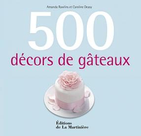 500-decors-gateaux-la-martiniere