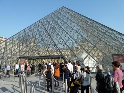 France destination touristique