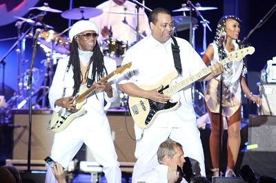 Jazz à Juan 2014 (22)