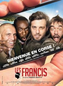 LES-FRANCIS-Affiche-FR