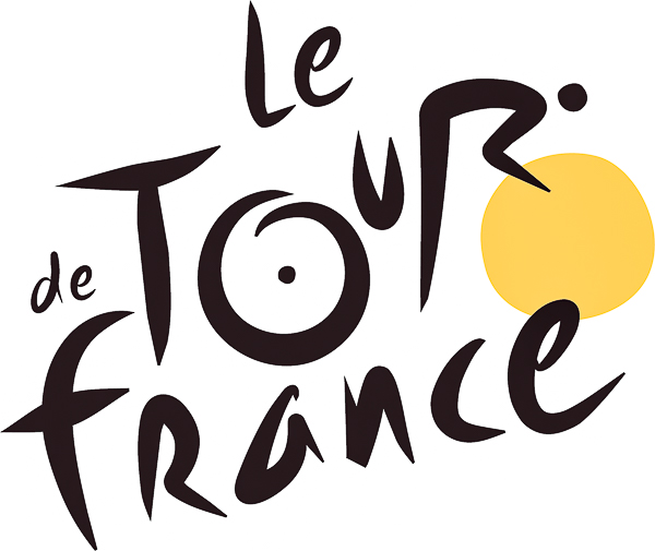Tour de France 2014 : les téléspectateurs au cœur du peloton