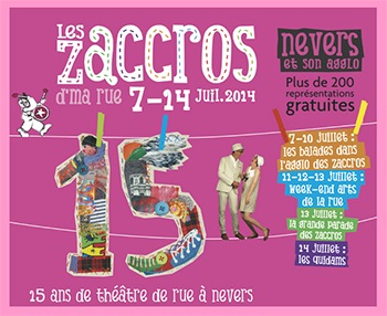 Zaccros_Nevers_2014