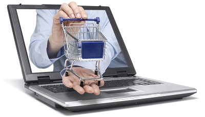 acheter livre sur internet