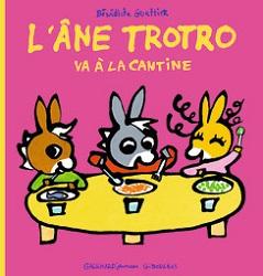 ane-trotro-va-la-cantine-t30-gallimard