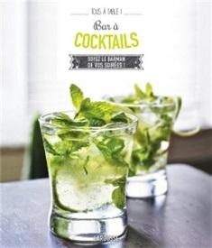bar-a-cocktails-larousse-tous-a-table