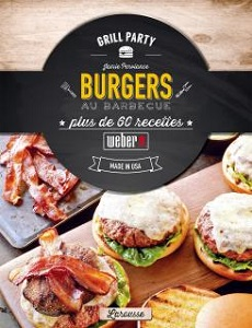 burgers-barbecue-grill-party-larousse