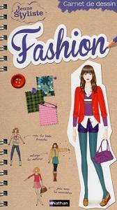 carnet-dessin-jeunes-styliste-fashion-nathan