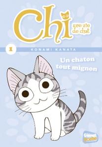 chi-une-vie-de-chat-glenat