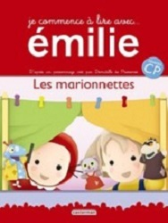 emilie-t6-les-marionnettes-casterman