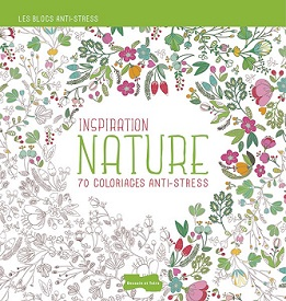 inspiration-nature-70-coloriages-anti-stress-dessain-tolra