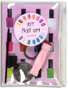kit-nail-art-dessain-et-tolra