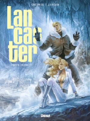 lancaster-t2-glenat