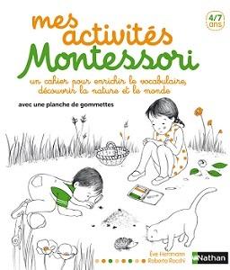 mes-activites-montessori-nathan