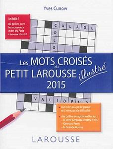 mots-croises-larousse-illustre-2015