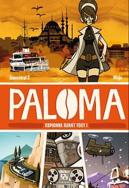 paloma-t1-espionne-avant-tout-ankama