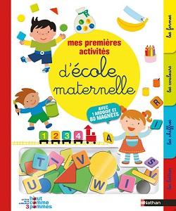 premieres-activites-ecole-maternelle-nathan