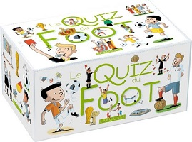 quiz-du-foot-larousse