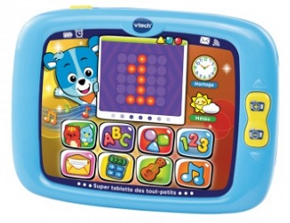 super-tablette-vtech